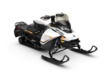 2017 Ski-Doo Renegade Adrenaline 850 E-TEC E.S. Trail Sport Snowmobiles Lancaster, NH