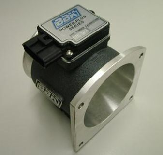 Find BBK 8022 86MM Mass Air Meter Mustang 4.6 03-04 19 LB. motorcycle in Suitland, Maryland, US, for US $261.83