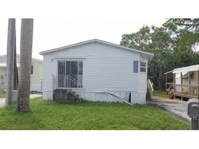 Preforeclosure Property in Fort Lauderdale, FL 33324 - SW 87th Ter
