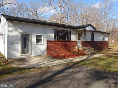 7705 Zachary Rd Port Tobacco Three BR, Peace an tranquility on