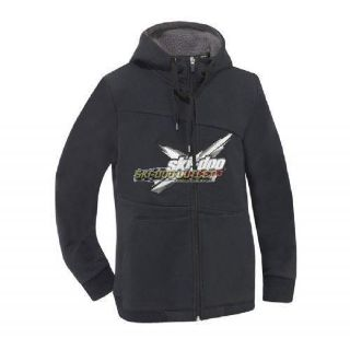 Find Ski-Doo Teen Hoodie - Black motorcycle in Sauk Centre, Minnesota, United States, for US $29.99