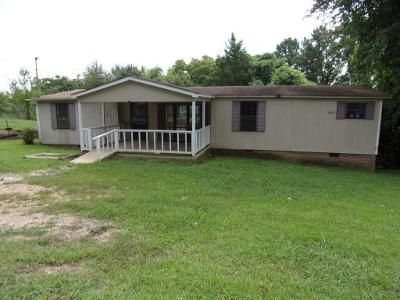 3 Bed 2 Bath Foreclosure Property in Rossville, GA 30741 - Mission Ridge Rd