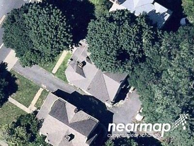 Foreclosure Property in East Orange, NJ 07017 - Prospect St