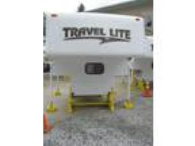 Craigslist - Trailer RVs for Sale Classified Ads in Stowe