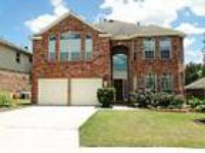 1026 Water Lily - Gated Comm - RealBiz360 Virtual Tour
