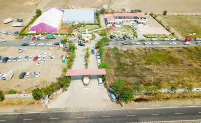 Residential Plots for Sale in Dholera Ahmedabad