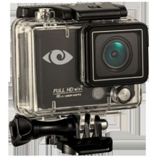 Find CGX2 POV 4K Action Camera by Cyclops motorcycle in Sauk Centre, Minnesota, United States, for US $299.99