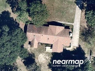 4 Bed 2 Bath Foreclosure Property in Hephzibah, GA 30815 - Pitchwood Way