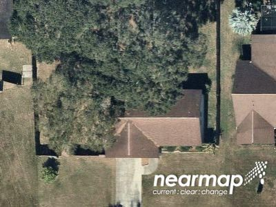 3 Bed 2 Bath Foreclosure Property in Valrico, FL 33594 - Helene Pl
