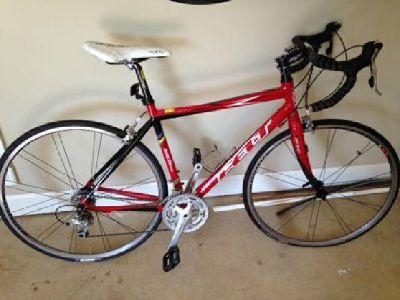 $550 OBO 2009 Felt Road Bike