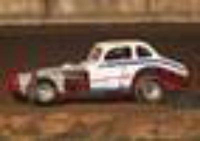 Craigslist - Vehicles For Sale Classifieds in Farmington