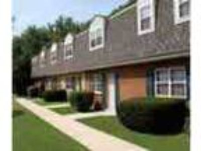 Large Three BR Townhouses Washer Dryer Included