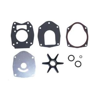 Buy Water Pump Repair Kit 18-3214 motorcycle in Cincinnati, Ohio, United States, for US $26.35
