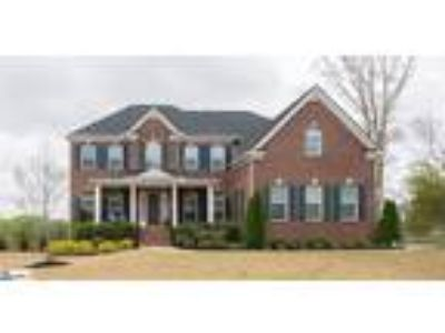All Brick Home. Finished basement. Five Forks...