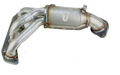 $50, Muffler, Flex Pipes, Exhaust System, Catalytic Converters, Manifolds