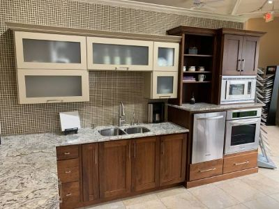 Kitchen Cabinets For Sale Classifieds In Milwaukee Wisconsin Claz Org