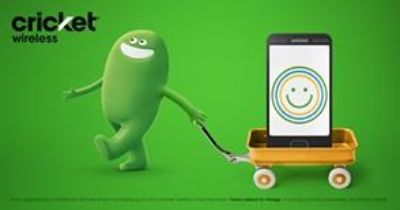 $25 CREDIT WHEN U SWITCH TO CRICKET WIRELESS SOUTHFIELD RIGHT NOW!!!