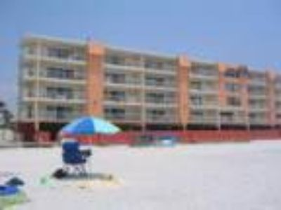 My Indian Shores Family Resort Vacation Condo Rental - Condo