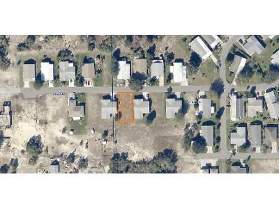 Foreclosure Property in Lake Wales, FL 33898 - Blvd