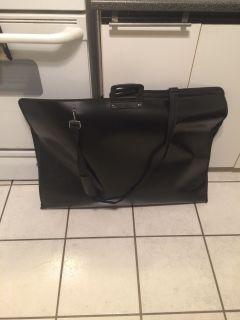 Deserres Portfolio bag