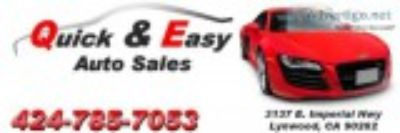 Are You Interested in entering the Car Sales Industry We are Hir
