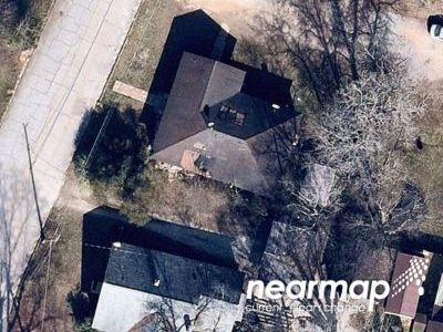 2 Bed 1 Bath Foreclosure Property in Newberry, SC 29108 - Clara St