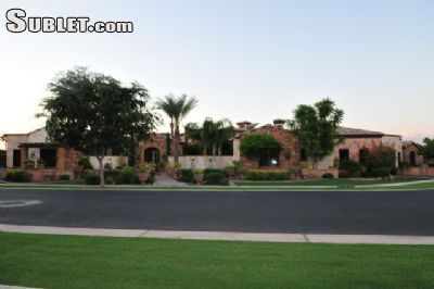 $9900 5 single-family home in Mesa Area