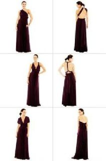 2 Brand NEW (TwoBirds) Bridesmaid/ Evening Dresses/Gowns