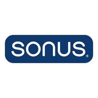 Sonus Alexandria Hearing Care Professionals