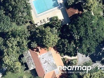 Foreclosure Property in Pompano Beach, FL 33069 - W Cypress Dr
