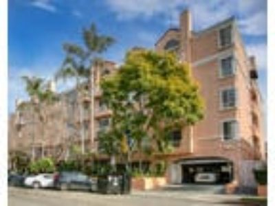 Cloverdale Towers - Two BR Two BA