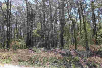 831 Banks Cir Roopville, 20.86 acres.. wooded..