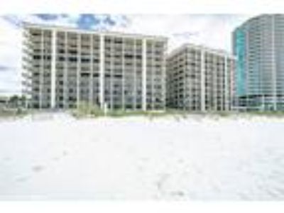 $549900 Three BR 3.00 BA, Orange Beach