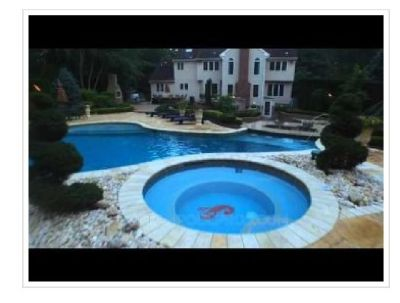 How To Select Best Swimming Pool Builder?