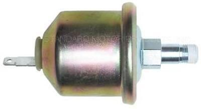 Find Standard PS-157 Engine Oil Pressure Sender With Gauge motorcycle in Southlake, Texas, US, for US $26.78