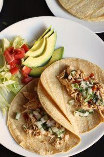 Best Breakfast Near Me | Breakfast ystic CT | Lunch Indoor Mystic CT | Outdoor Dining Mystic CT
