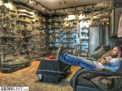 For Sale: Several firearms for sale