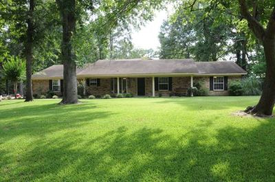 - $219000  3br - 3215ftsup2 - BEAUTIFUL 3 BED
