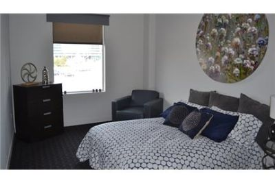 3 bedrooms - luxurious Apartments For Rent Southfield.