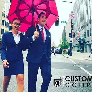 Chicago Custom Clothiers