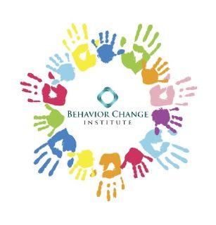 Behavior Interventionists Needed!