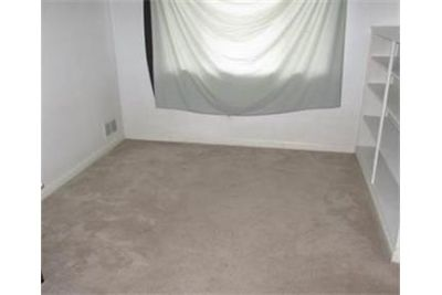House for rent in Silver Spring. Washer/Dryer Hookups!