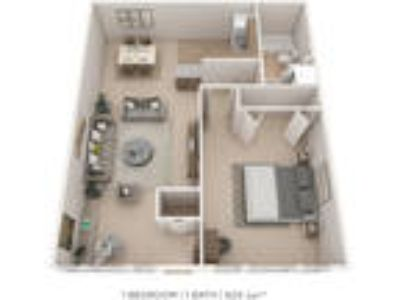 craigslist apartment apartments for rent classifieds in asbury