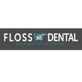Floss 365 Dental - Dentist in Kennesaw, GA