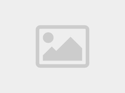Land For Sale in South Bend, IN