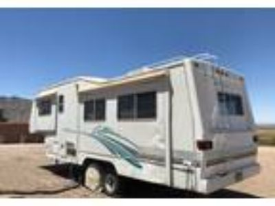 1996 Collins M30RK 5th Wheel in Cedar Hills, MO