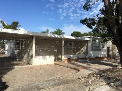 3 Bed 2 Bath Foreclosure Property in Yauco, PR 00698 - Lot Milagrosa St El Rosario Dev