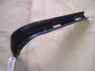Sell 1948 49 50 51 52 53 Dodge B-Series Truck NOS MoPar RUNNING BOARD HANGER #1195861 motorcycle in Fairmount, Georgia, United States, for US $195.00