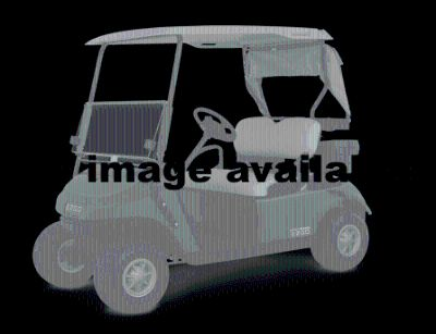 2015 E-Z-Go TXT Gas Golf Golf Carts Lakeland, FL