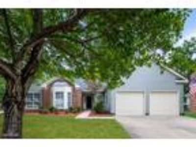 Three BR Two BA In Charlotte NC 28269